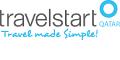 TravelStart QA