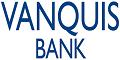Vanquis Bank UK