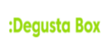 Degusta Box FR