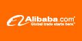 Alibaba BR