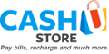 CASHU Store