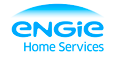 ENGIE Home Services - CPL