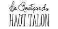 La Boutique du Haut Talon