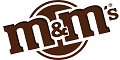 My M&M's DE