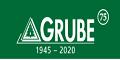 Grube FR