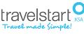 TravelStart KSA