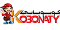 Kobonaty UAE