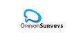 Opinion Surveys - Saudi Arabia