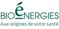 Bioenergies CPA