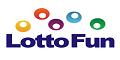 LottoFun DE