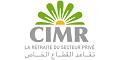 CIMR -Al Moustakbal Individuel