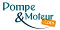 Pompe-moteur CPA