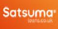 Satsuma Emailing