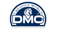 DMC boutique Italia