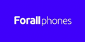 Forall Phones CPA