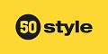50 style CZ