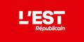 L'est republicain CPA