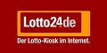 Lotto24 Mobile Performance DE