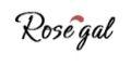 Rosegal RU