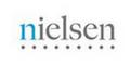 Nielsen ES CPL