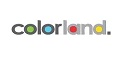 Colorland LT
