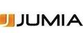 Jumia Ghana