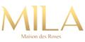 Mila Maison des Roses CPA