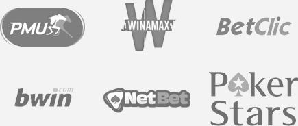 img_gambling