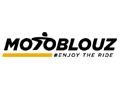 motoblouz.com : achat équipement motard et accessoires moto en ligne
