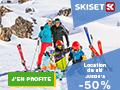 skiset.com : location de skis en ligne