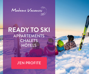 soldes catalogue residence madame vacances