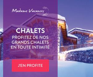 soldes catalogue residence madame vacances