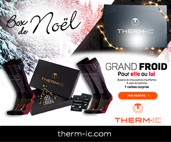 code promo therm-ic