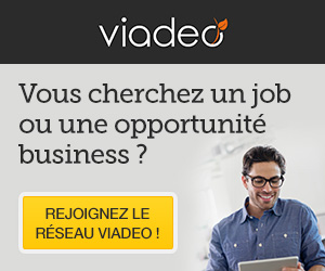 Vous cherchez un job ou une opportunité business?