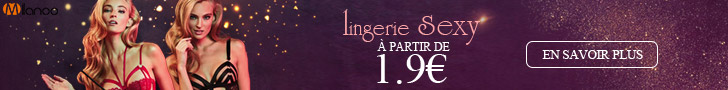 code promo lingerie milanoo