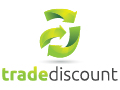 tradediscount.com : ordinateur et pc portable d'occasion reconditionné