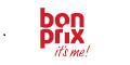 BonPrix CZ