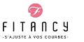 Fitancy CPA