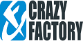 DE CRAZY FACTORY