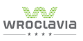 Wroclavia 2019