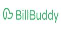 BillBuddy UK
