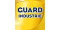 Guard Industrie CPA
