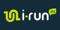 i-Run.es