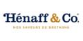 Henaff & Co