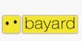 ES Bayard