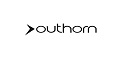 Outhorn PL