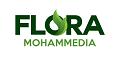 Flora Mohammedia