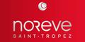 Noreve International