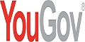 YouGov ES +55