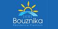 Shems Bouznika Premium CPL